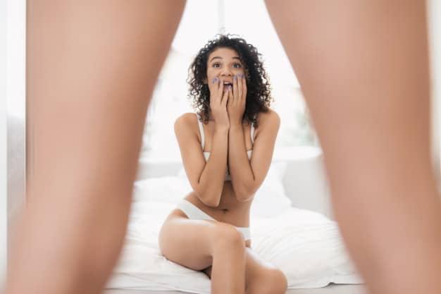 Sport a seks – nowy gatunek seks filmów