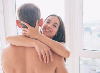 Jak dbać o nowy związek? - Poradnik