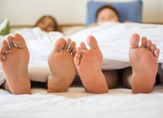 Dlaczego coraz mniej osób udaje się do sklepów erotycznych?